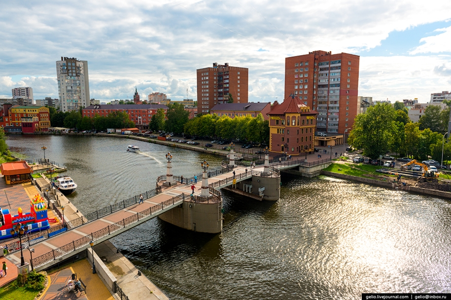 kaliningrad-height-the-most-european-city-of-russia-17