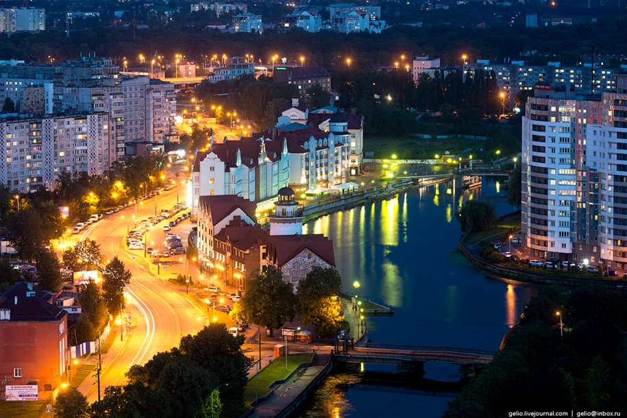 kaliningrad-height-the-most-european-city-of-russia-20