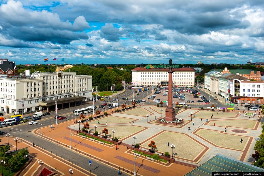 kaliningrad-height-the-most-european-city-of-russia-21