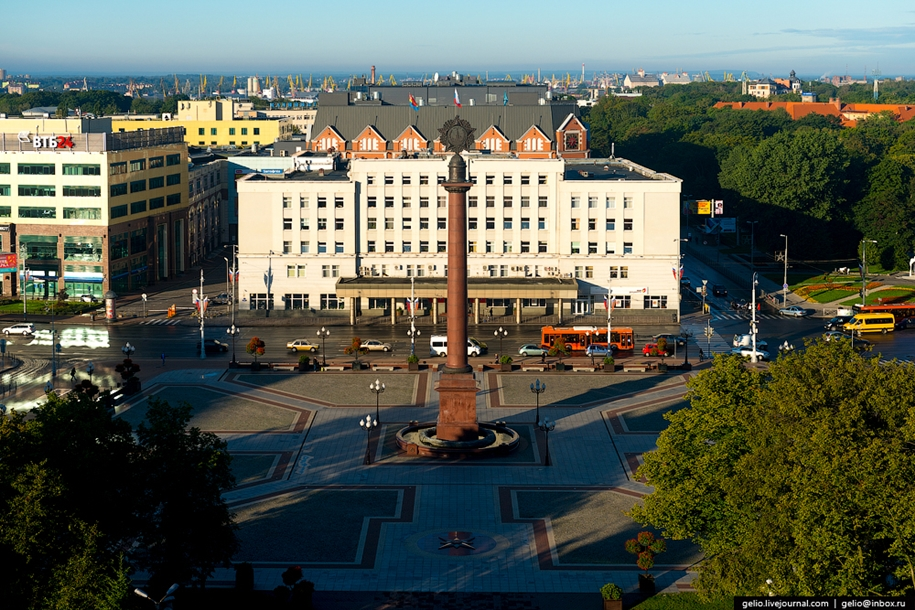 kaliningrad-height-the-most-european-city-of-russia-23