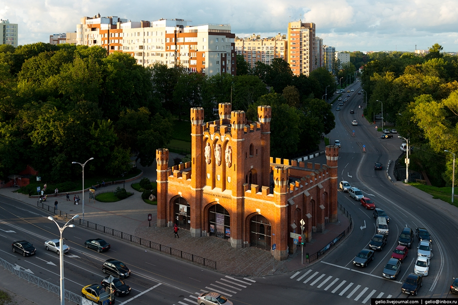 kaliningrad-height-the-most-european-city-of-russia-25