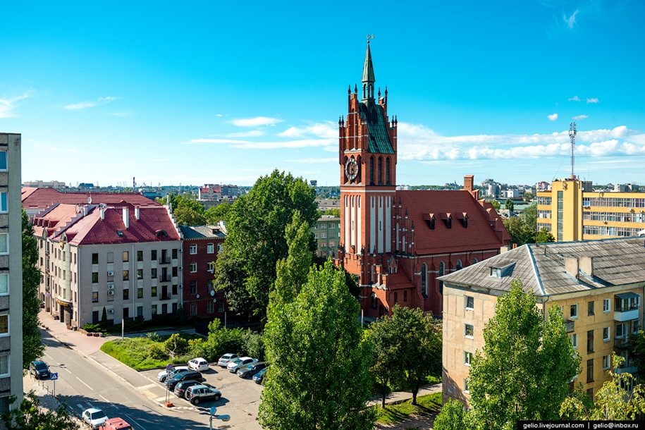 kaliningrad-height-the-most-european-city-of-russia-30