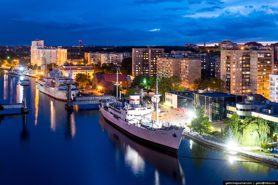 kaliningrad-height-the-most-european-city-of-russia-32