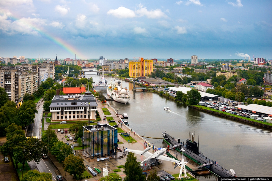 kaliningrad-height-the-most-european-city-of-russia-33
