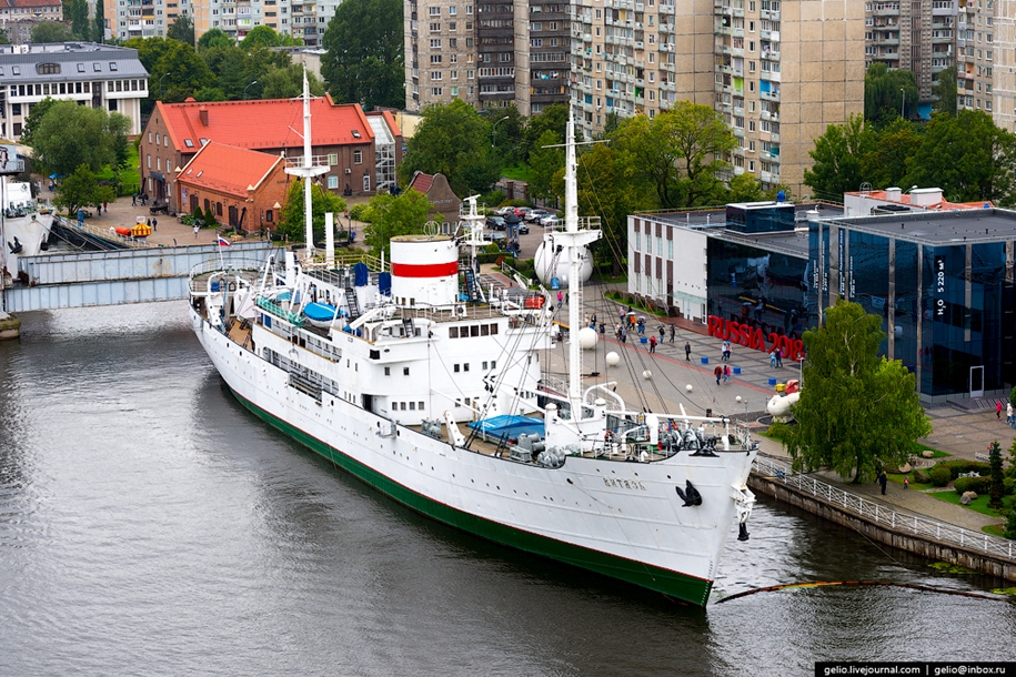 kaliningrad-height-the-most-european-city-of-russia-36