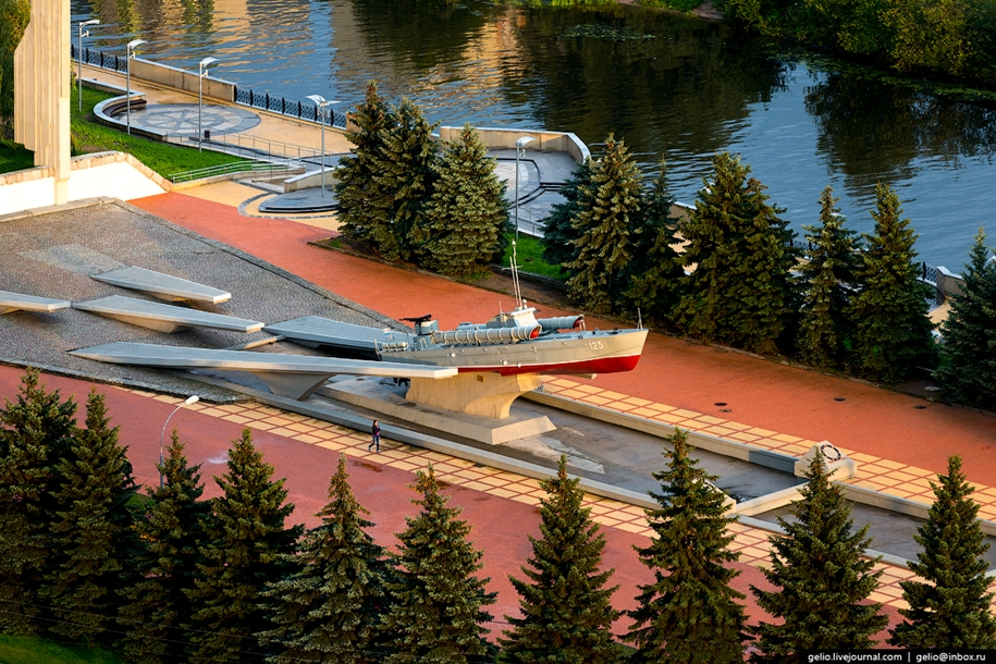 kaliningrad-height-the-most-european-city-of-russia-40