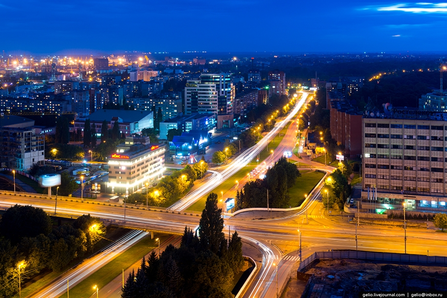 kaliningrad-height-the-most-european-city-of-russia-41