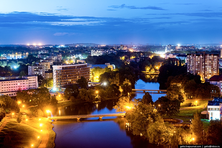 kaliningrad-height-the-most-european-city-of-russia-43