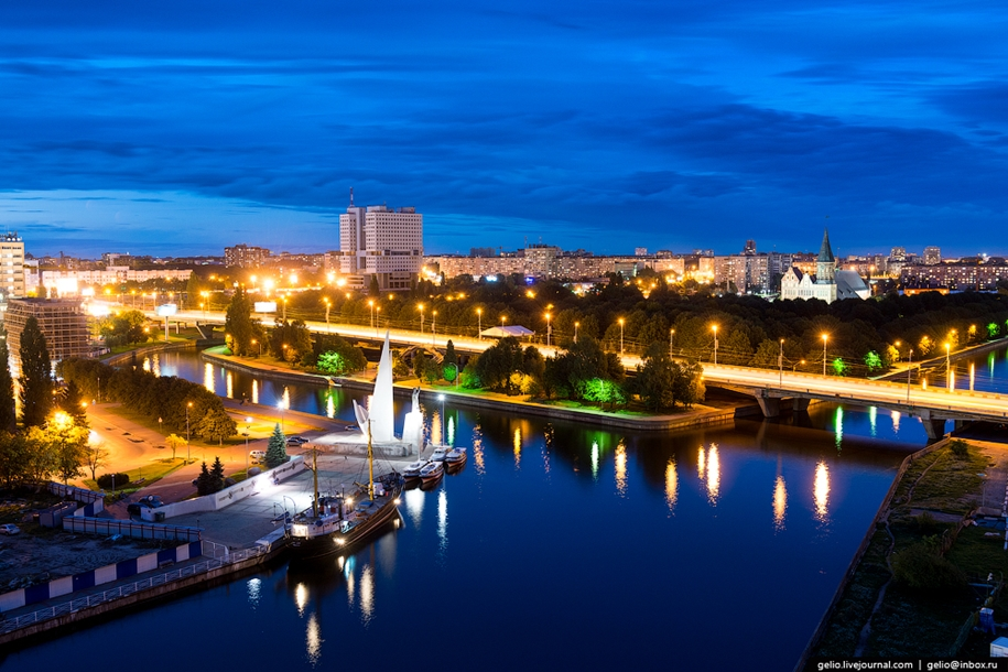 kaliningrad-height-the-most-european-city-of-russia-50