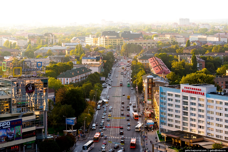 kaliningrad-height-the-most-european-city-of-russia-51
