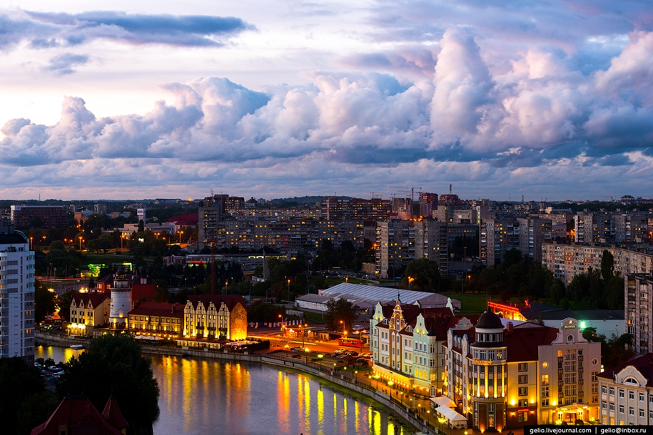 kaliningrad-height-the-most-european-city-of-russia-52