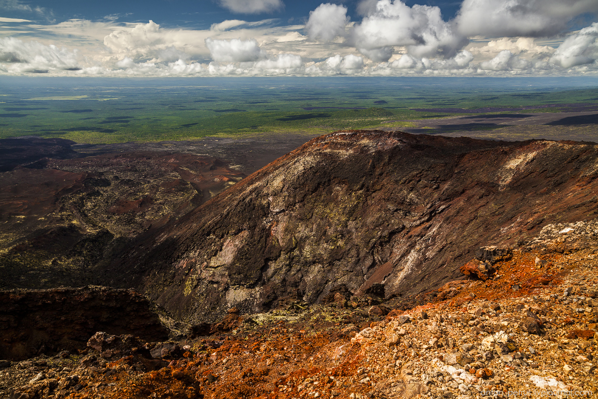 kamchatka-on-another-planet-04