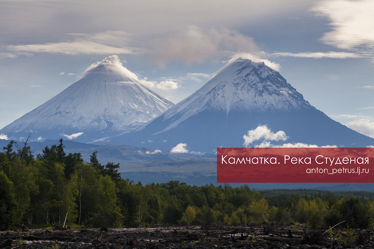 kamchatka-the-river-is-icy-00
