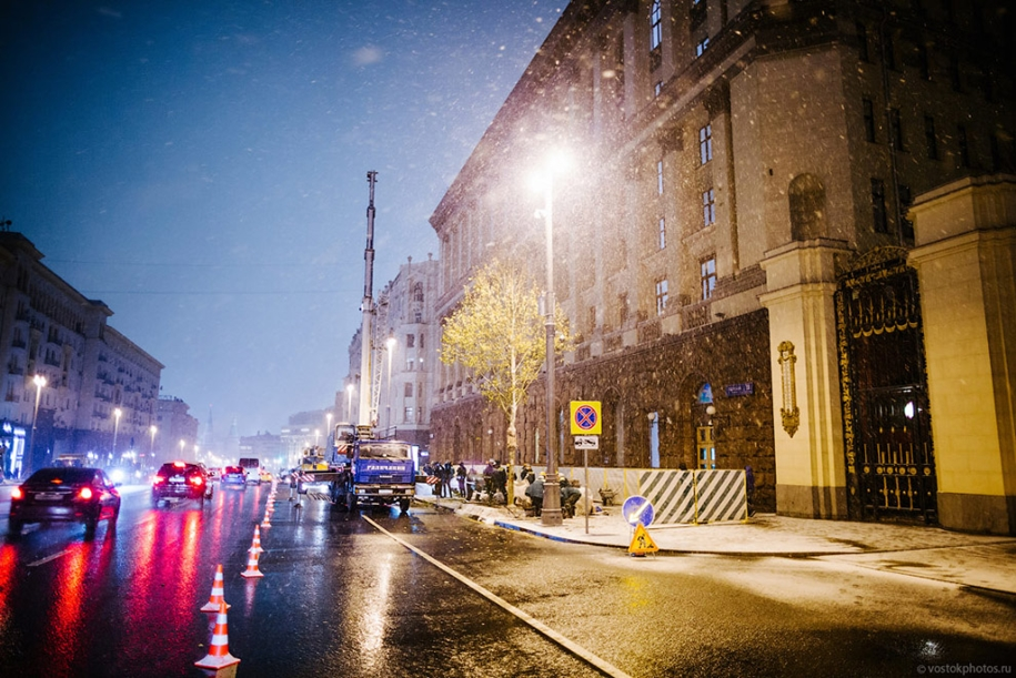 lime-avenue-on-tverskaya-29