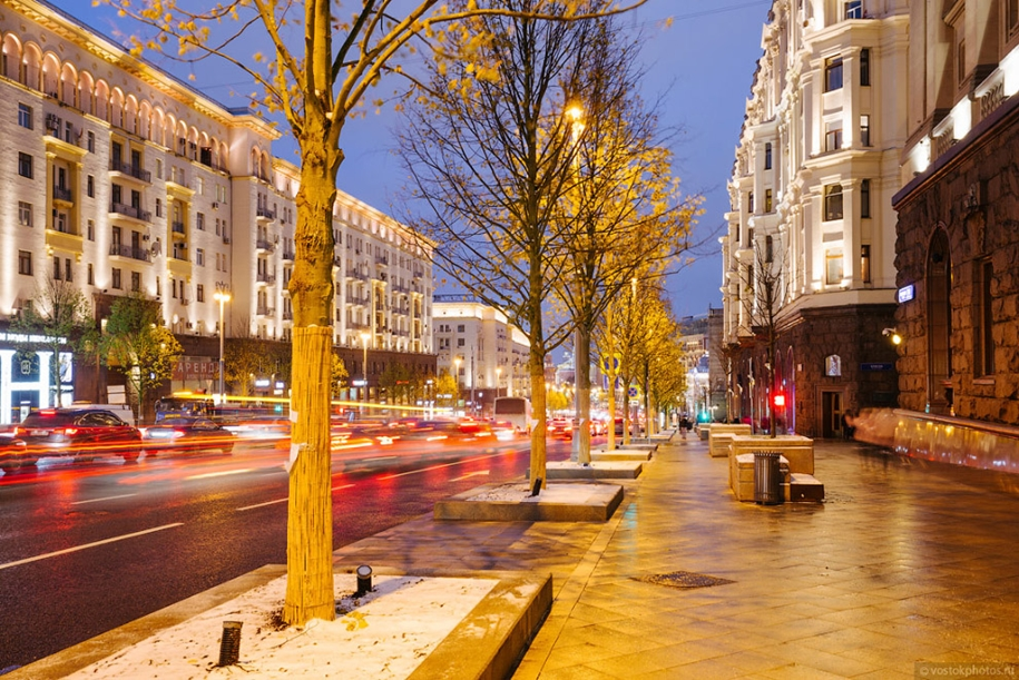lime-avenue-on-tverskaya-42