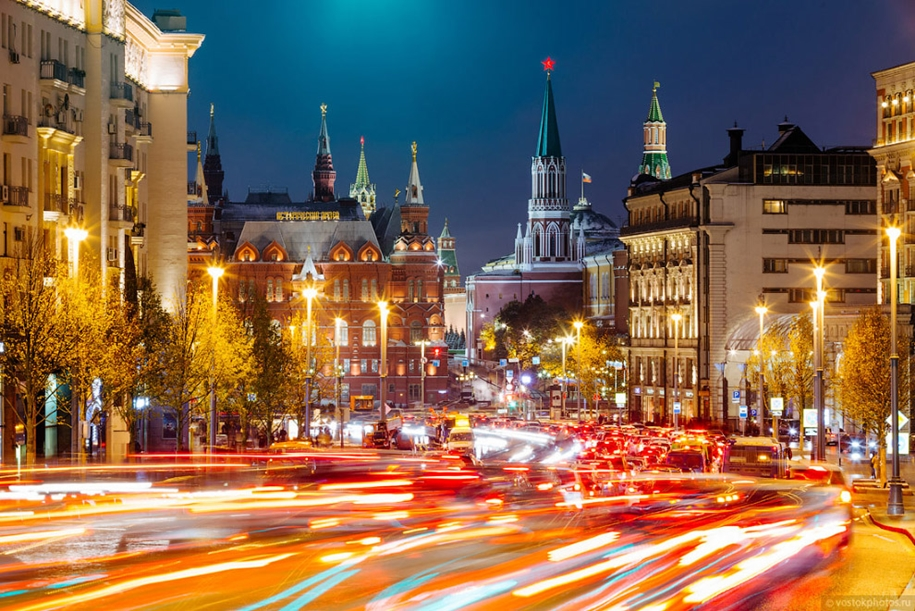 lime-avenue-on-tverskaya-43
