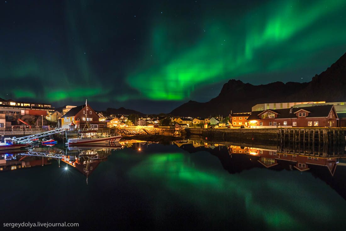 lofoten-not-to-be-confused-with-lobotomy-01