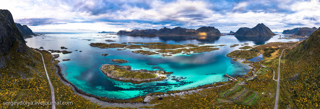 lofoten-not-to-be-confused-with-lobotomy-07