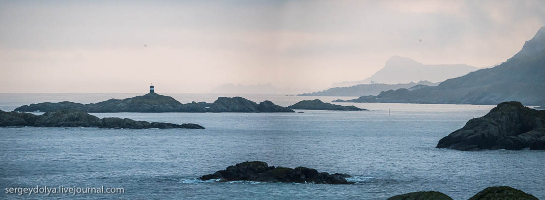 lofoten-not-to-be-confused-with-lobotomy-21