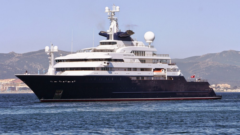 luxury-yacht-the-embodiment-of-beauty-freedom-and-a-symbol-of-security-20