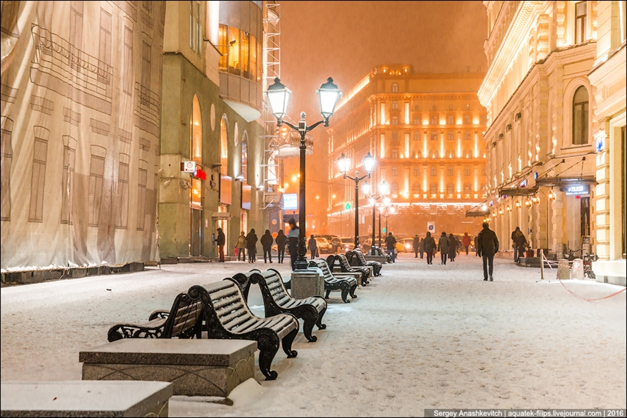 moscow-beauty-02