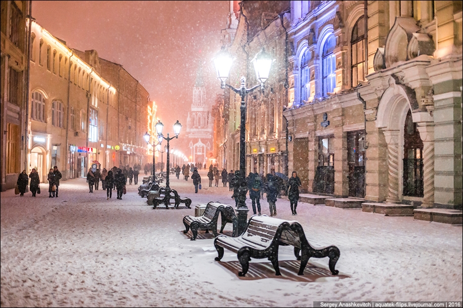 moscow-beauty-03