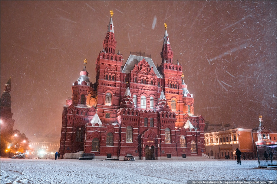 moscow-beauty-11