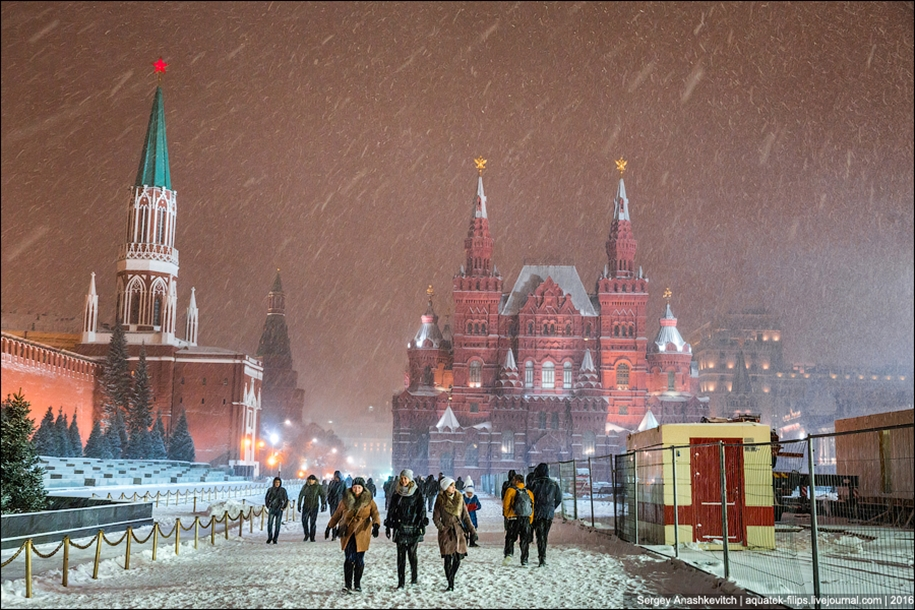 moscow-beauty-12