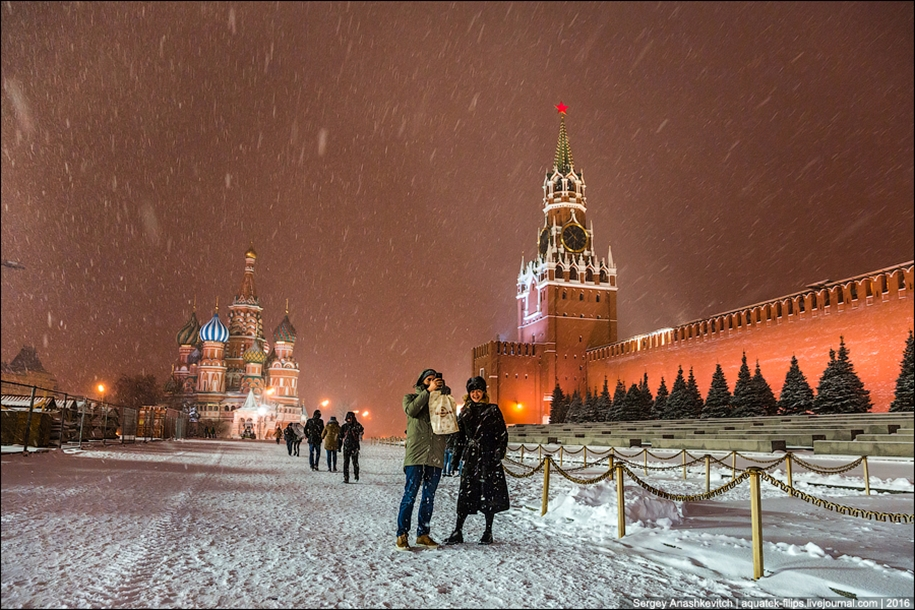 moscow-beauty-13