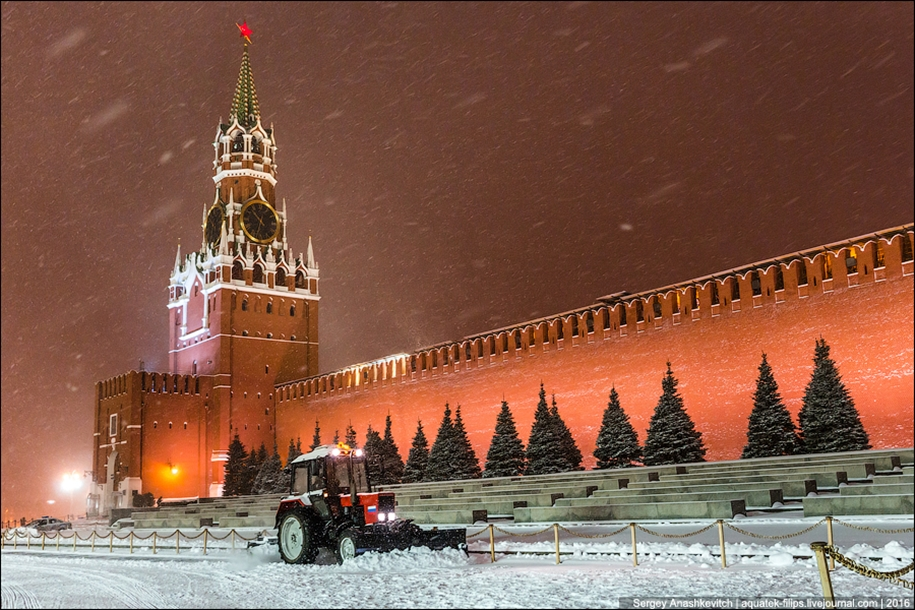 moscow-beauty-14