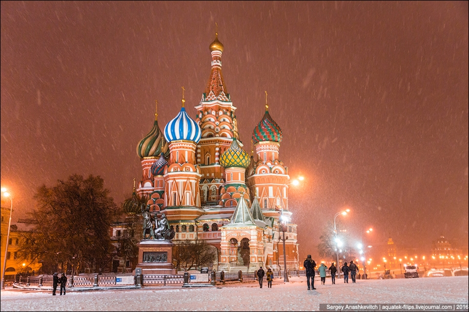 moscow-beauty-15