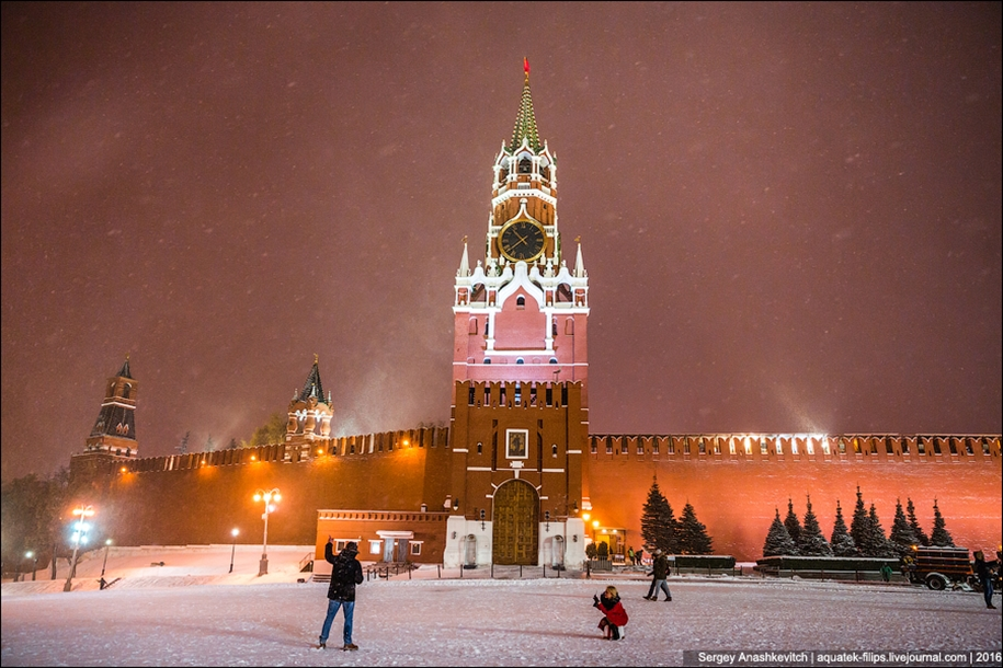 moscow-beauty-16