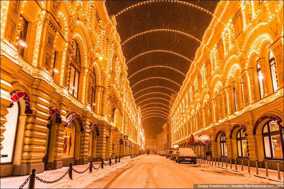 moscow-beauty-18