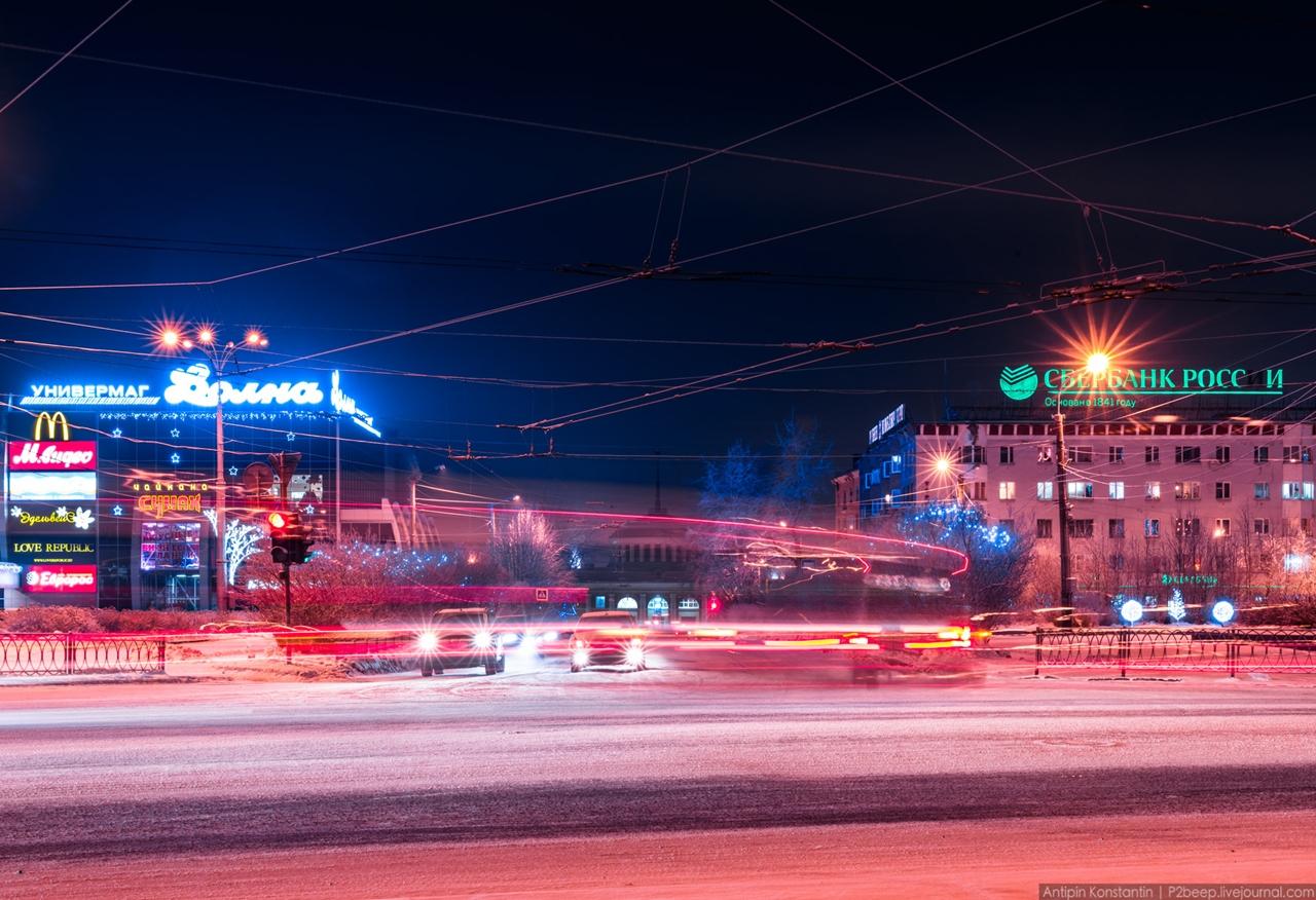 murmansk-02