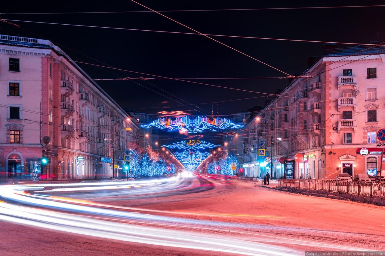 murmansk-04