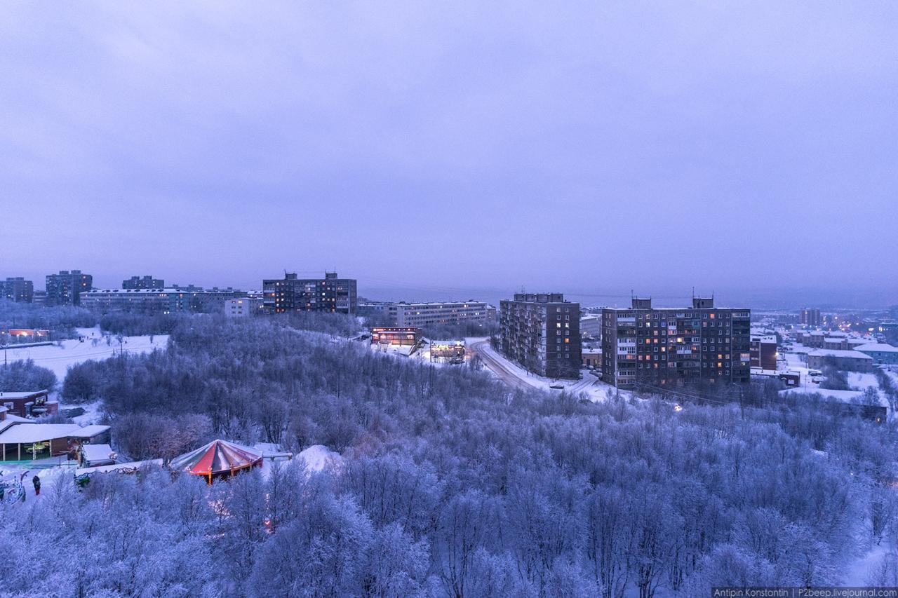 murmansk-24