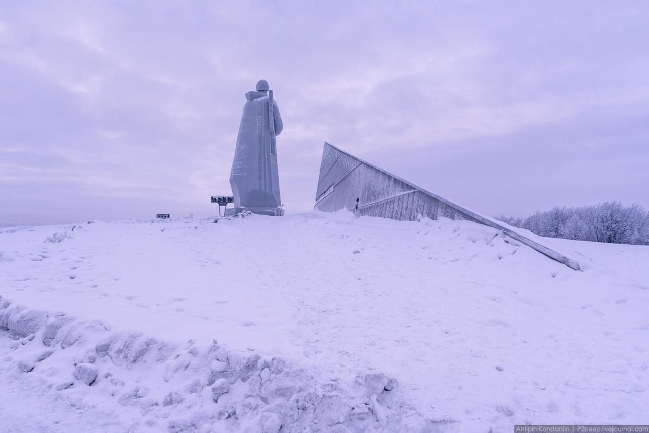 murmansk-27