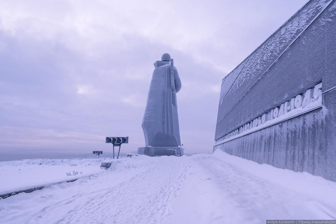 murmansk-28