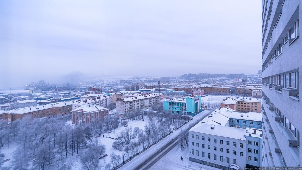murmansk-39