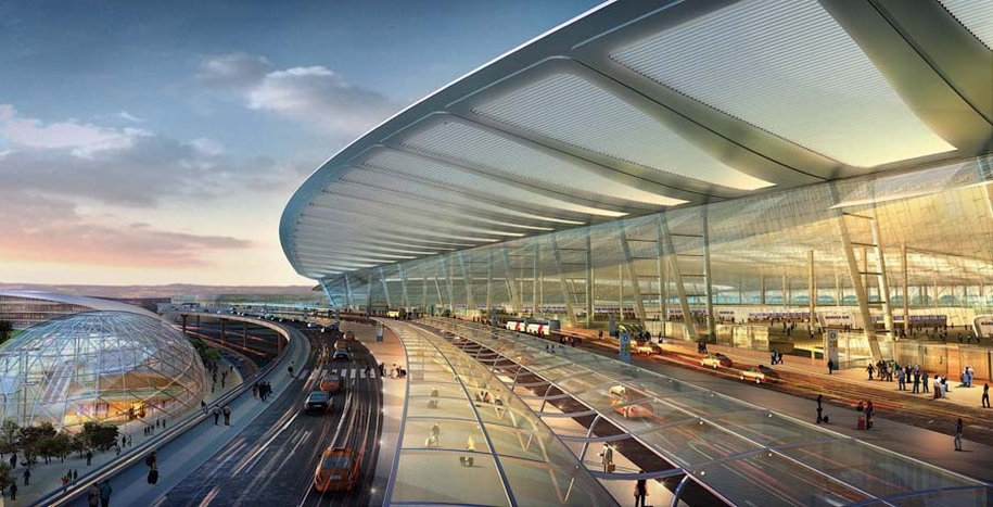 one-of-the-coolest-airports-in-the-world-01