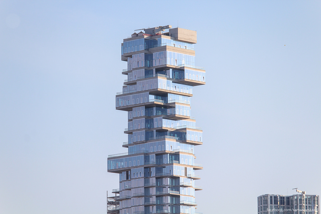 one-of-the-coolest-new-building-in-new-york-00