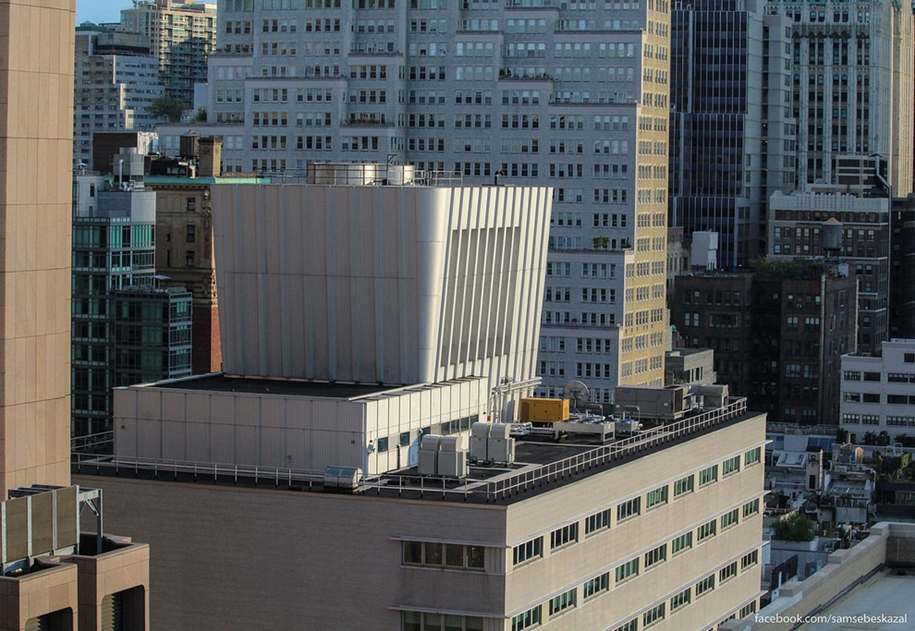 one-of-the-coolest-new-building-in-new-york-23