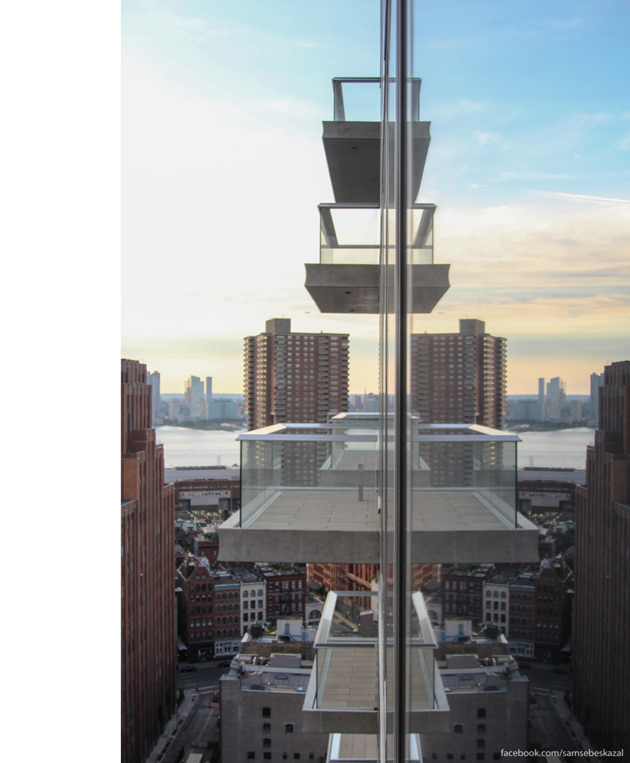 one-of-the-coolest-new-building-in-new-york-25