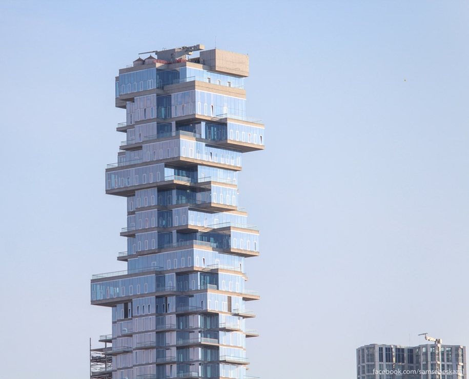 one-of-the-coolest-new-building-in-new-york-45