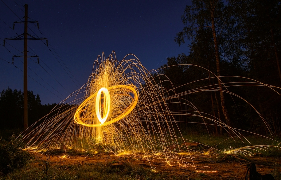 painting-with-light-02
