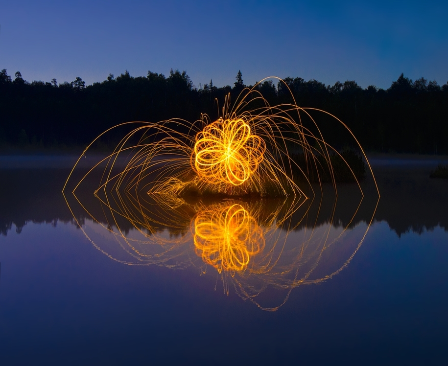 painting-with-light-12