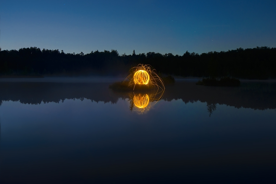painting-with-light-14