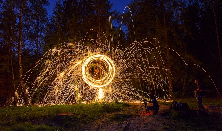 painting-with-light-15