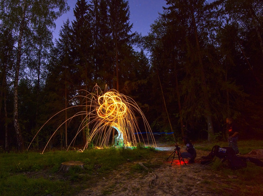 painting-with-light-16