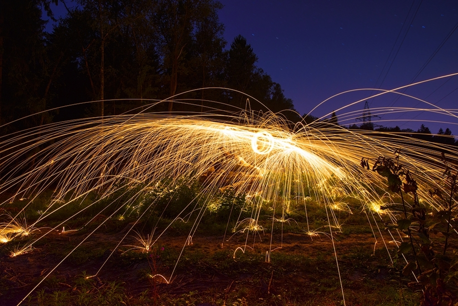 painting-with-light-17